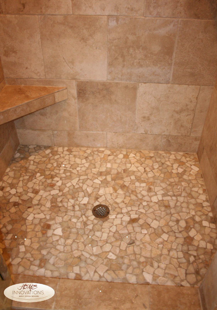 Pin By Jane Taylor On Bathroom Ideas In 2020 Shower Tile
