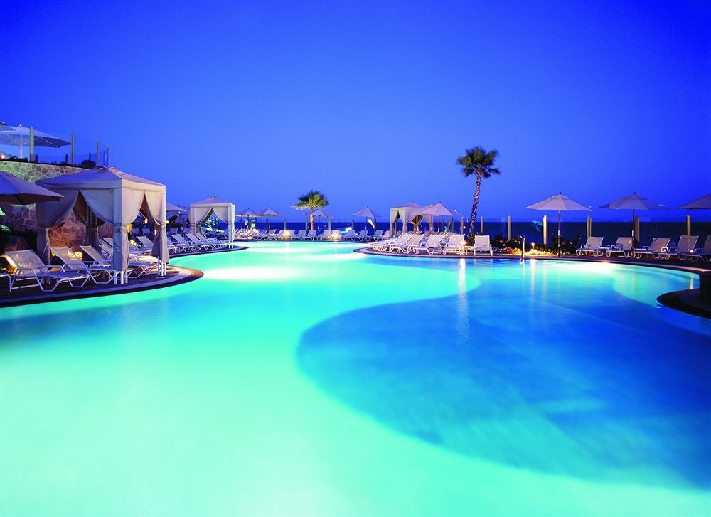 Image Result For Top All Inclusive Resorts Discover All Inclusive Trips