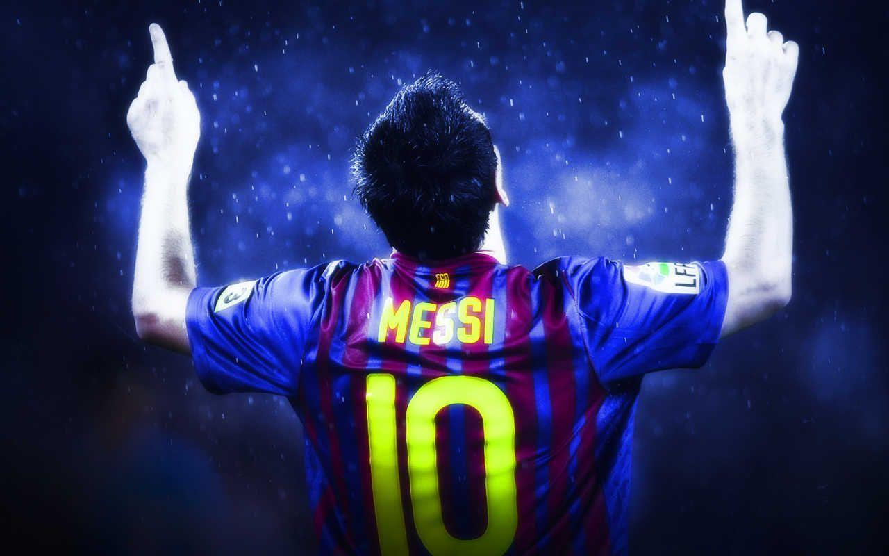 Messi 10 Wallpaper Best Wallpaper Hd Messi Lionel Messi Wallpapers Messi Soccer