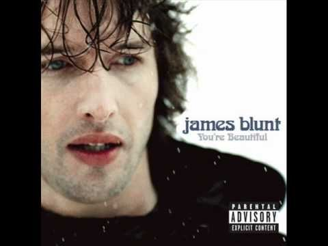 James Blunt You Re Beautiful Lyrics Love His Voice And Song Ever James Blunt Beautiful Lyrics James Blunt Albums
