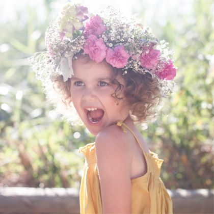 aubrie's summer 2014/15 campaign
