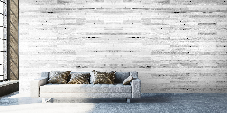 Vinta Wood White Wash Wall Planks White Wash Walls Wall Planks White Wash