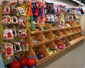 Koiranlelut retail pinterest toilettage boutique animaux et le produit - Le salon de toilettage petshop ...