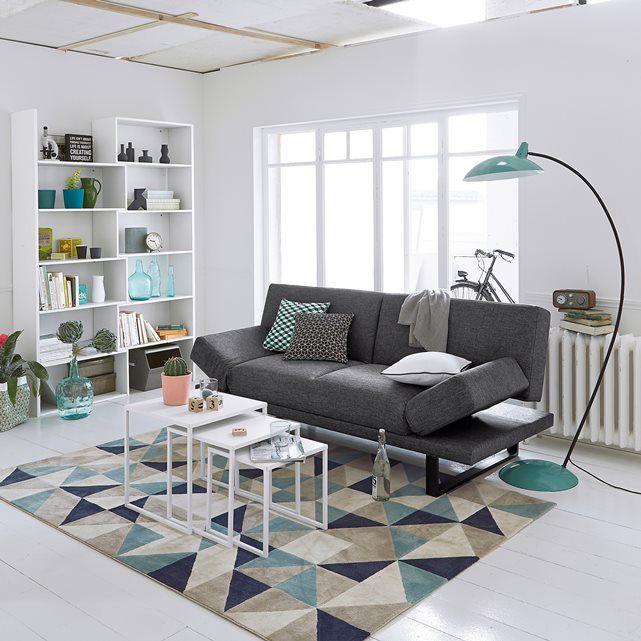 candeeiro de p modelo arco rosella s. Black Bedroom Furniture Sets. Home Design Ideas
