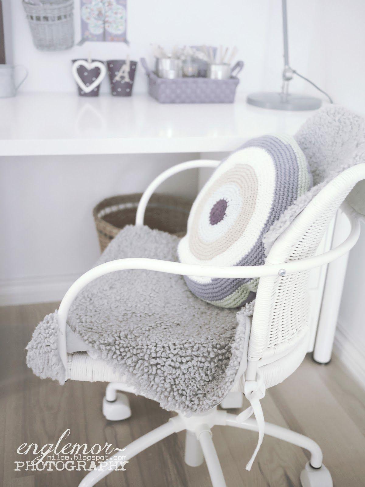 round crochet cushion | manos a la obra | Pinterest | Textiles ...