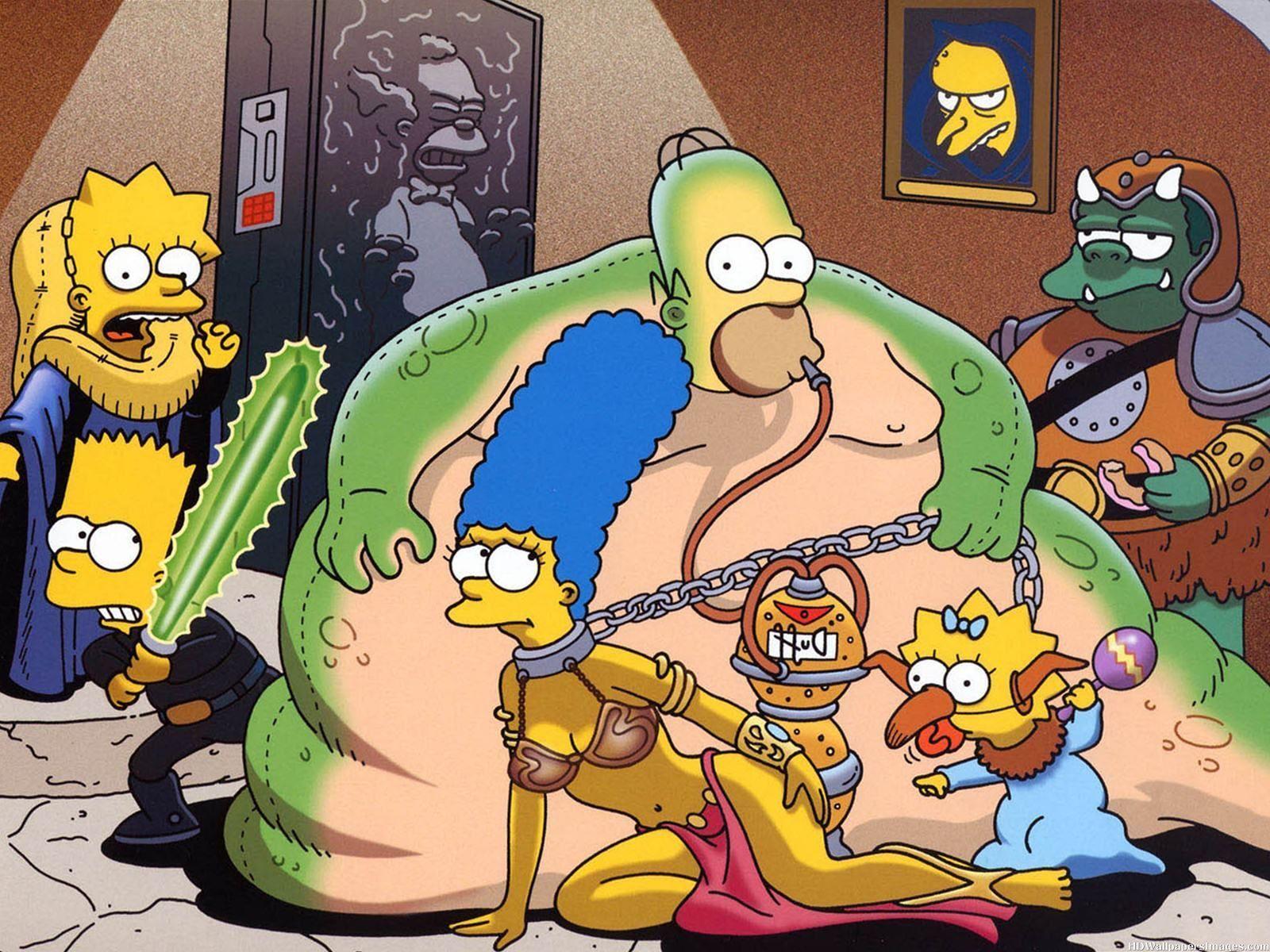 31++ Simpsons addicts ideas