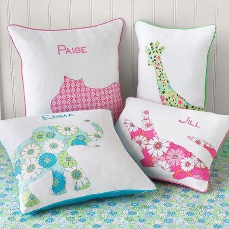 صور مخدات نوم جديدة وشيك بألوان فخمة ميكساتك Diy Pillows Pillows Cute Pillows