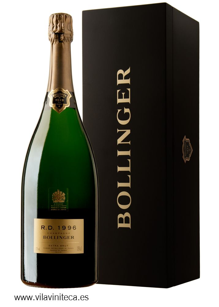 The 10 Most Expensive Champagne Bottles On The Planet Expensive Champagne Champagne Bottles Most Expensive Liquor