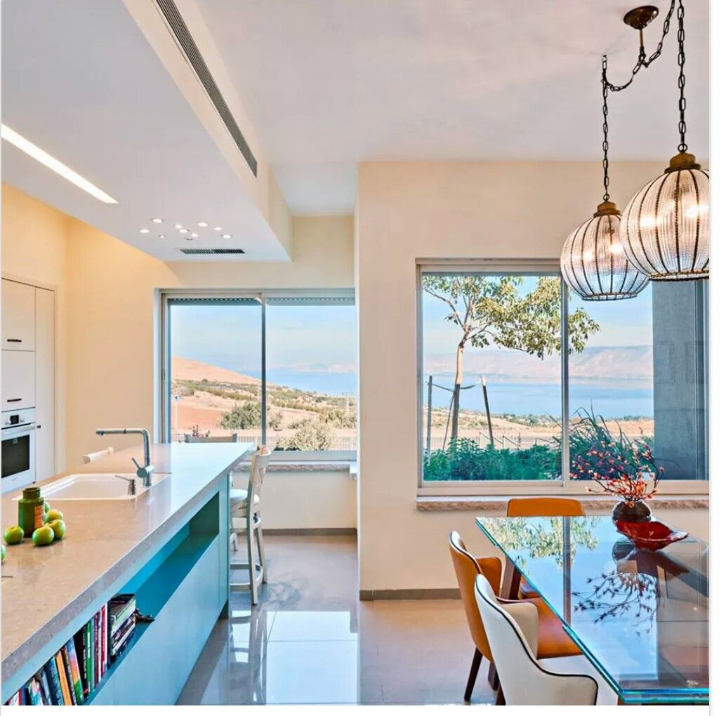 Pin by ציפי בר חיים on Kitchens Home decor, Home, Furniture