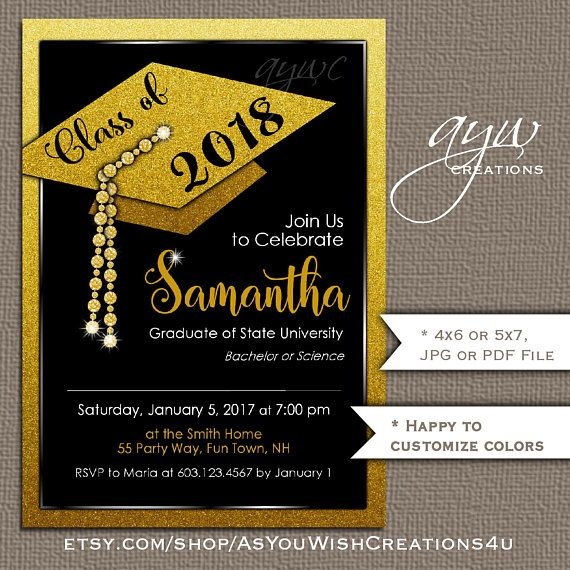 Invitations Set Tone Timeless: Set The Tone Of The Celebration With This Classy