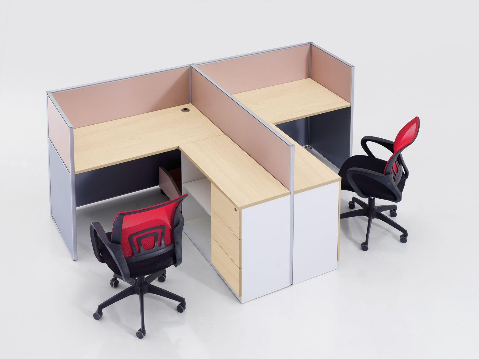 Cd60 Series Modular Workstation Cd60 G007 Jpg 1573 1178 Office Furniture Uk Office Desk For Sale Executive Office Desk