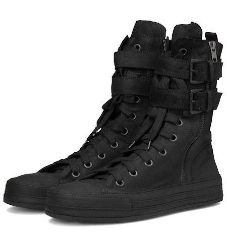 Sneakers men fashion, Futuristic shoes