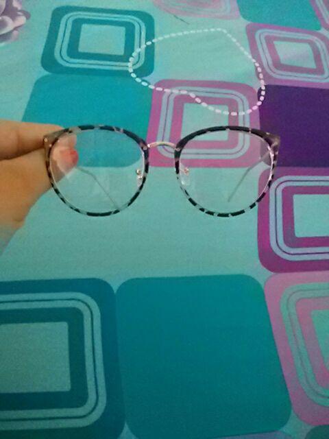 Decoração do vintage Óculos Ópticos Quadro miopia rodada de metal das  mulheres dos homens unisex óculos óculos oculos de grau óculos Loja Online  ... d456562aa9