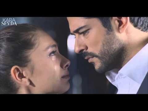 Kara Sevda Anlatamam 1 6 Soundtrack Soundtrack Best Songs Youtube