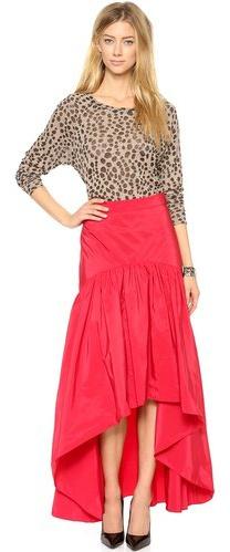 #shopbop.com              #Skirt                    #Malene #Birger #Isabella #Full #Skirt #SHOPBOP     By Malene Birger Isabella Full Skirt | SHOPBOP                                http://www.seapai.com/product.aspx?PID=608343