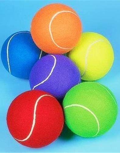 Colors Of The Rainbow Tennis Motivation Pinterest Rainbow