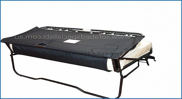 Best Of Three Fold Sofa Bed Mechanism Furniture Design Ideas