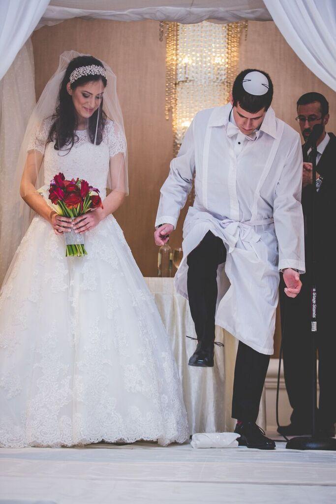 Orthodox Jewish Weddings www.bgproonline.com   Jewish ...