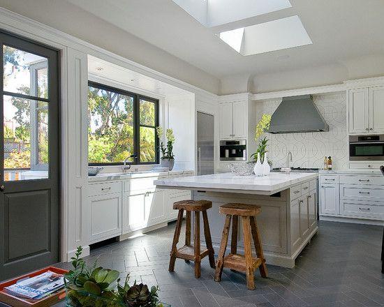 Kitchen Floor Tile Ideas Images About Kitchen Ideas On Pinterest – Tile for Kitchen Floor