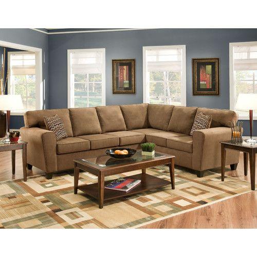 Furniture Furniture Home Furniture
