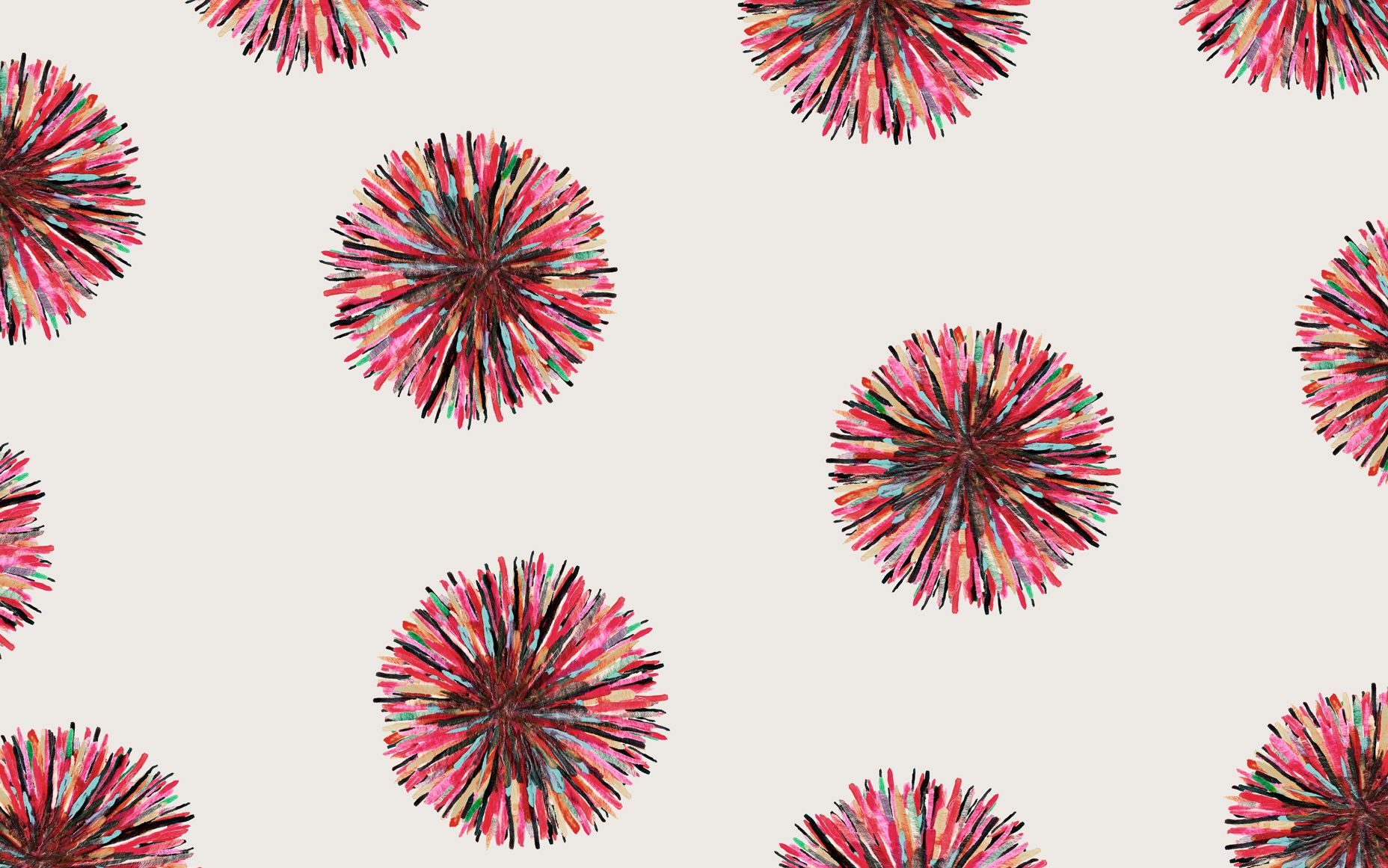 Pin By Phia On Art Medical Stuffs Watercolor Desktop Wallpaper Macbook Wallpaper Free Desktop Wallpaper