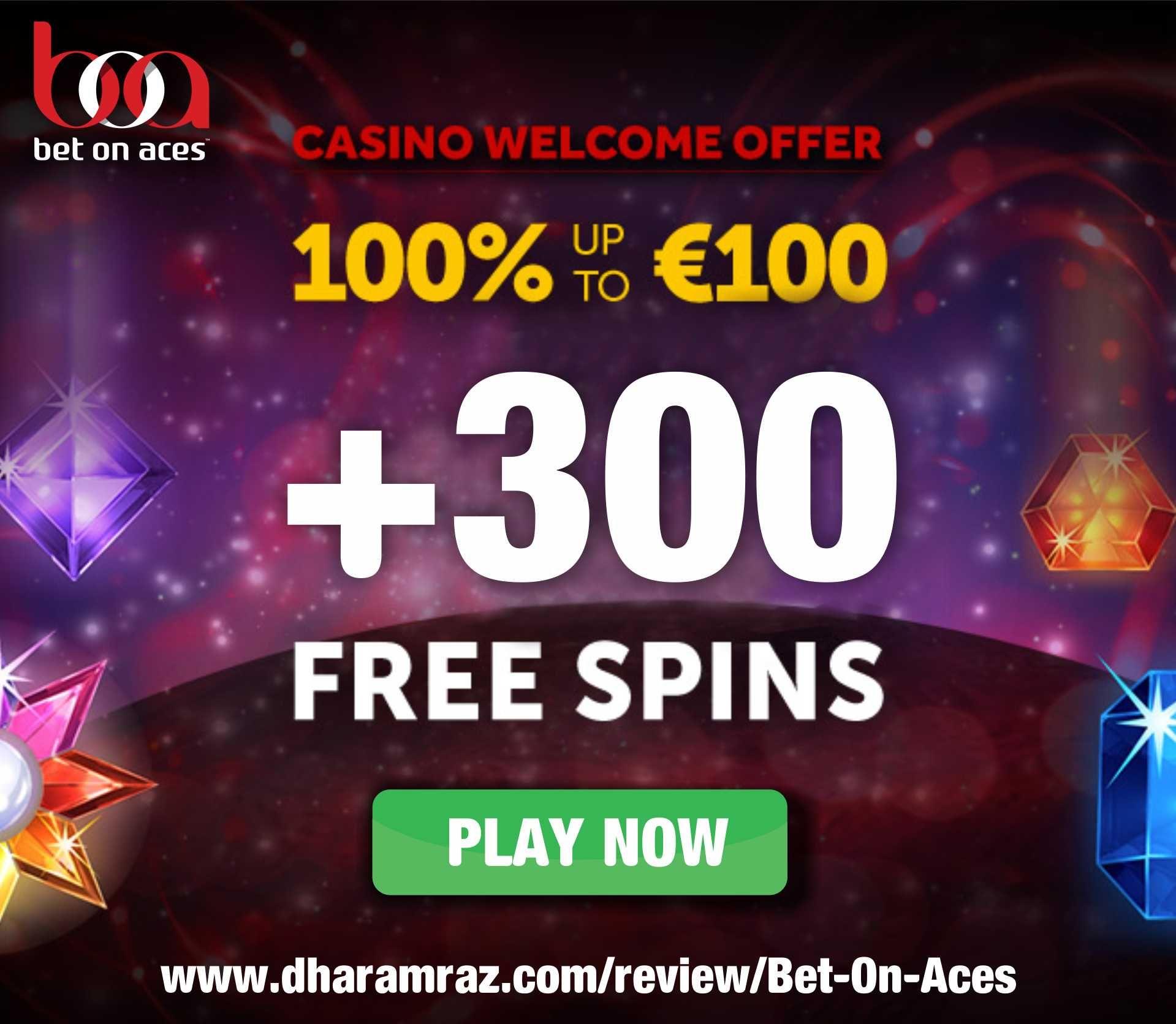 от 50 казино онлайн