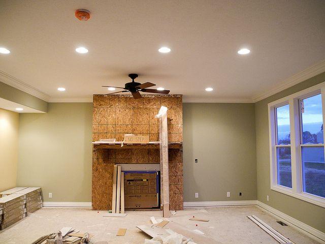 Recessed Light For Living Room Design Recessed Lighting In Living Room Recessed Light For Recessed Lighting Living Room Living Room Lighting Recessed Lighting