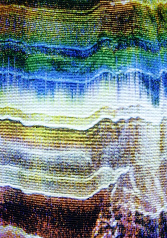 Experiments in Motion – Analogue Phenomenon in Digital Media Tauba...