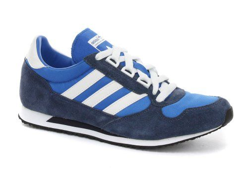 New Adidas Julrunner Womens Sneakers US Size 8 $75.88