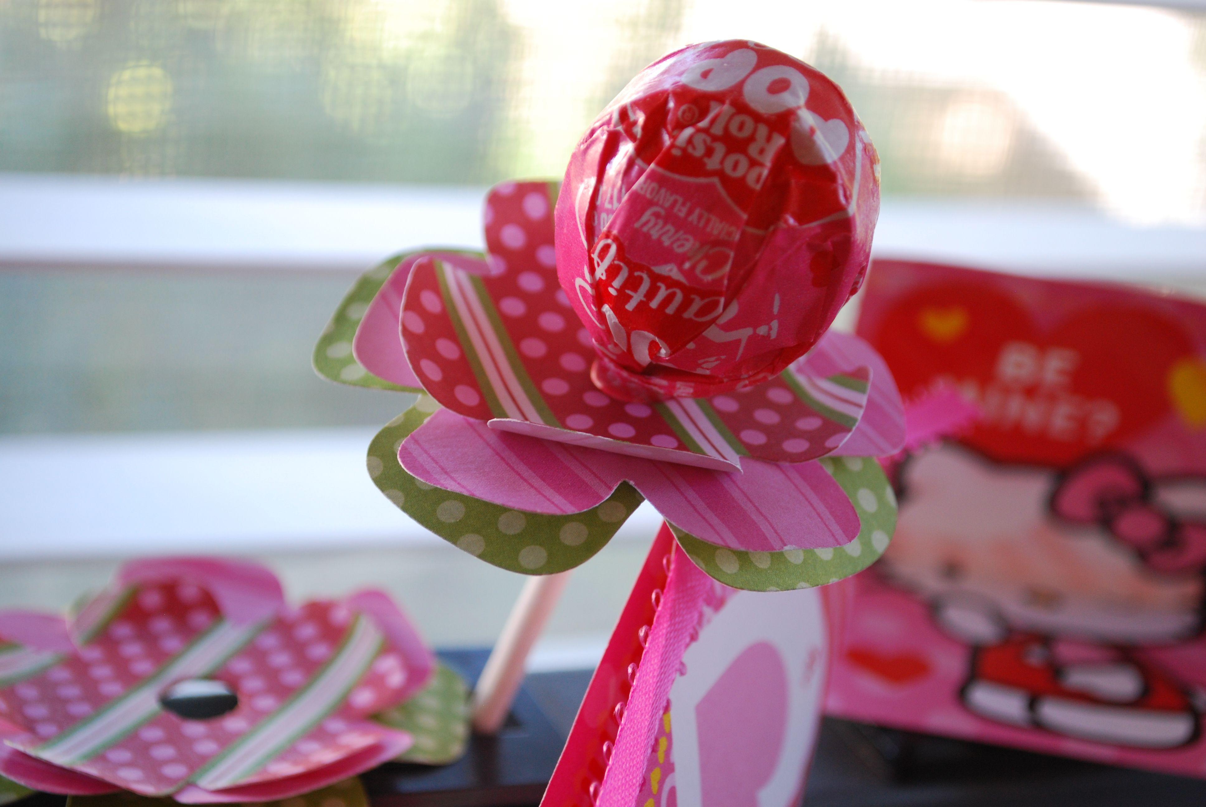 Cricut Valentine Ideas