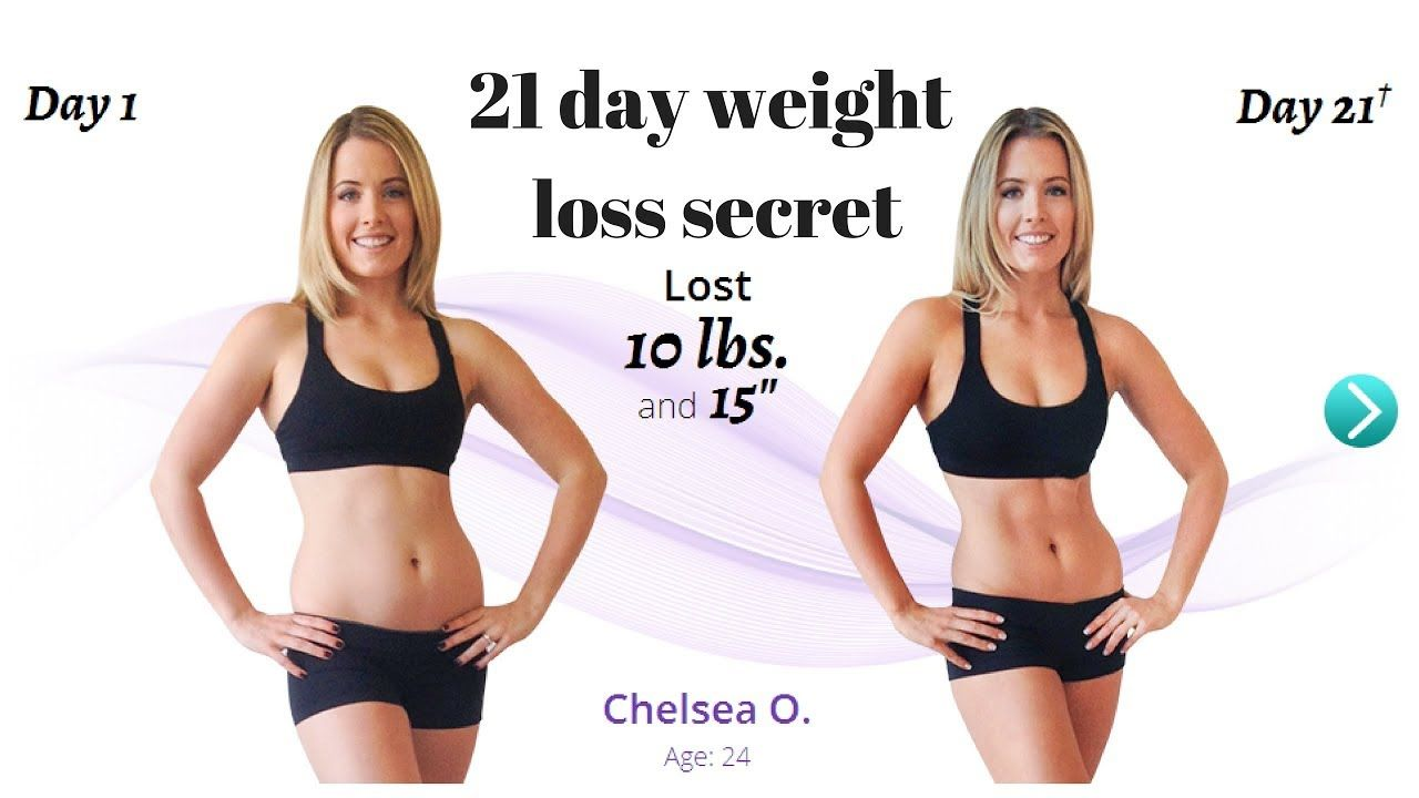 What is the best protein supplement to lose weight picture 8
