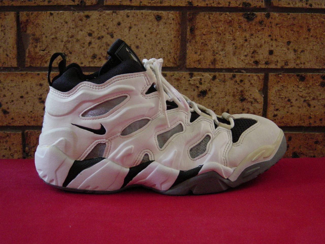 Tenis shoes, Cheap nike air max