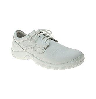 """Spring Step® Men's """"Berman"""" Athleisure Sneaker"""