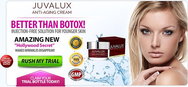 Juvalux Anti Aging Cream There aren't any doubt that nowadays the exceptional face scrubs are available inside the market. but, aside from those the use of the herbal face scrub prepared at home through natural oil, turmeric and different herbs is the first-class. http://www.skinshining.com/juvalux-anti-aging-cream/