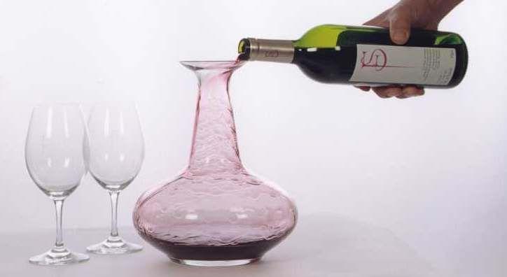 adoro um bom vinho
