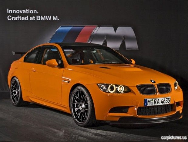 Repin this #BMW M3 GTS then follow my BMW board for more pins