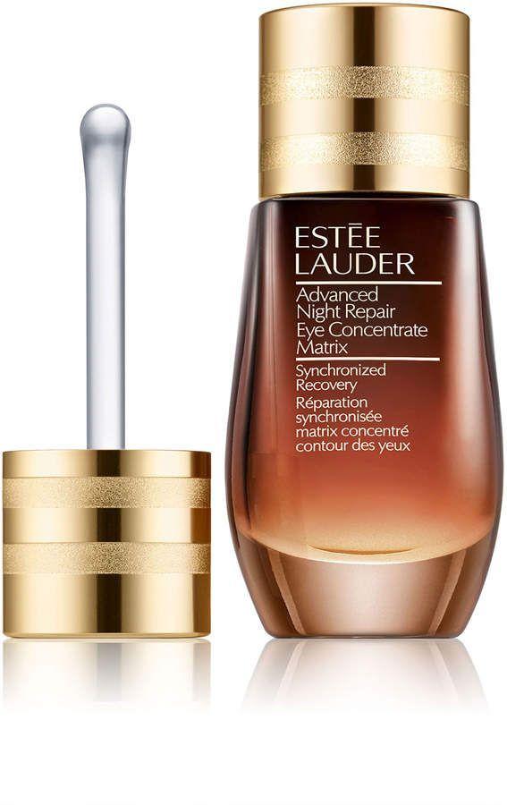 Estee Lauder Advanced Night Repair Eye Concentrate Matrix