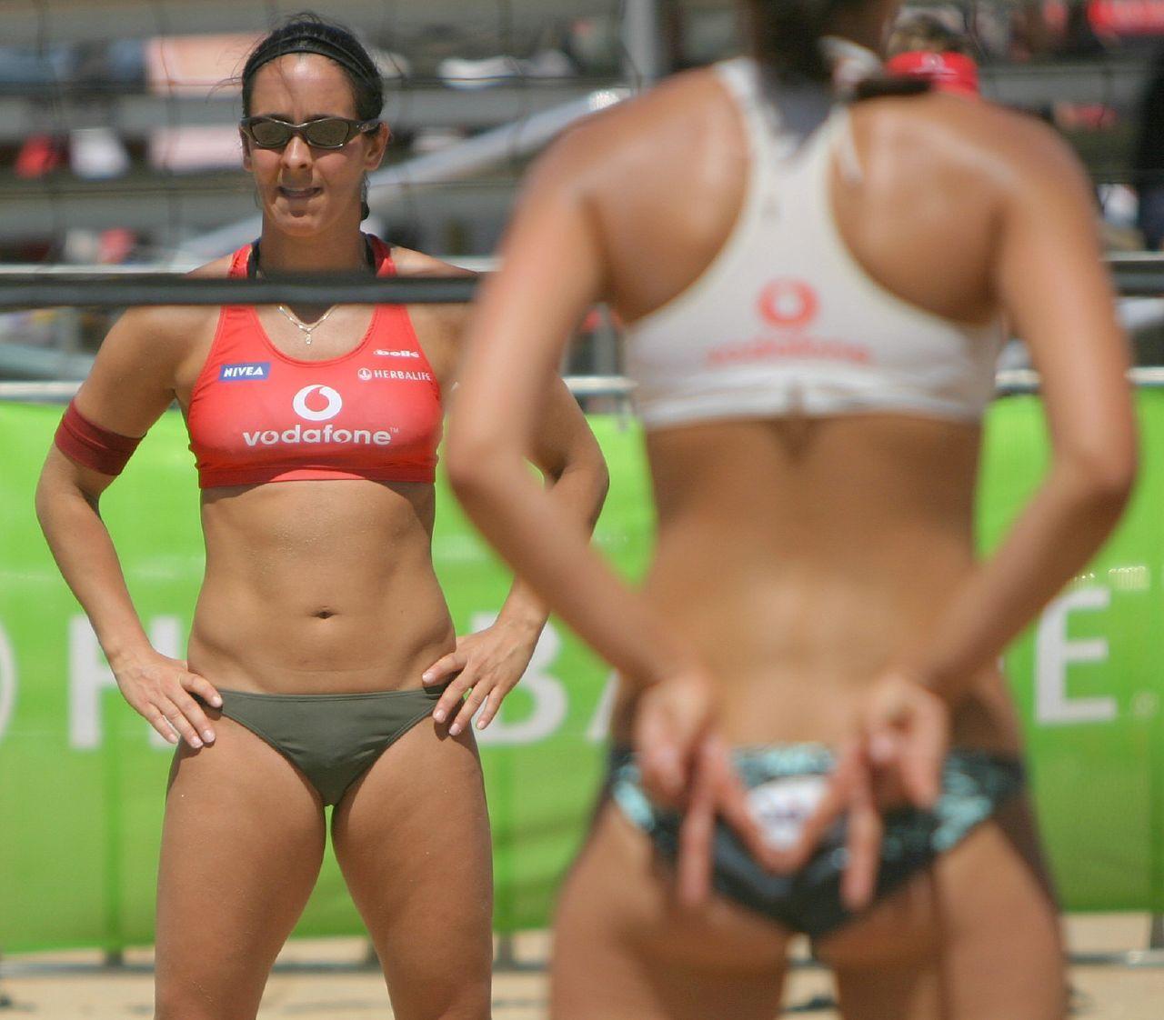 Pin De Christina Curran En Volleyball