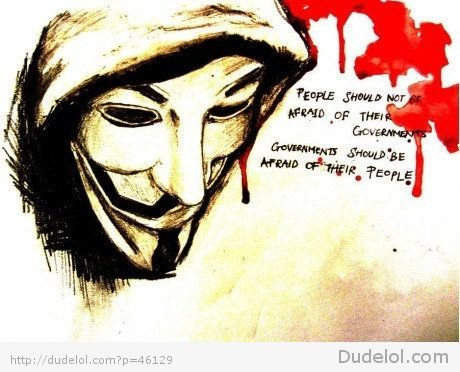 people-should-not-be-afraid-of-their-governments.jpg (460×372)