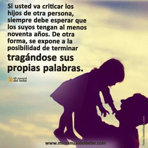 criticar