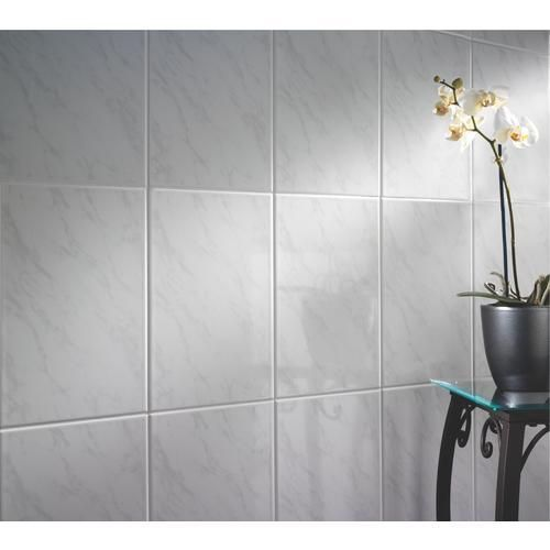 Large Decorative Wall Tiles Large Bath Tiles  Tiles Black U Amp White Tiles Decorative Large