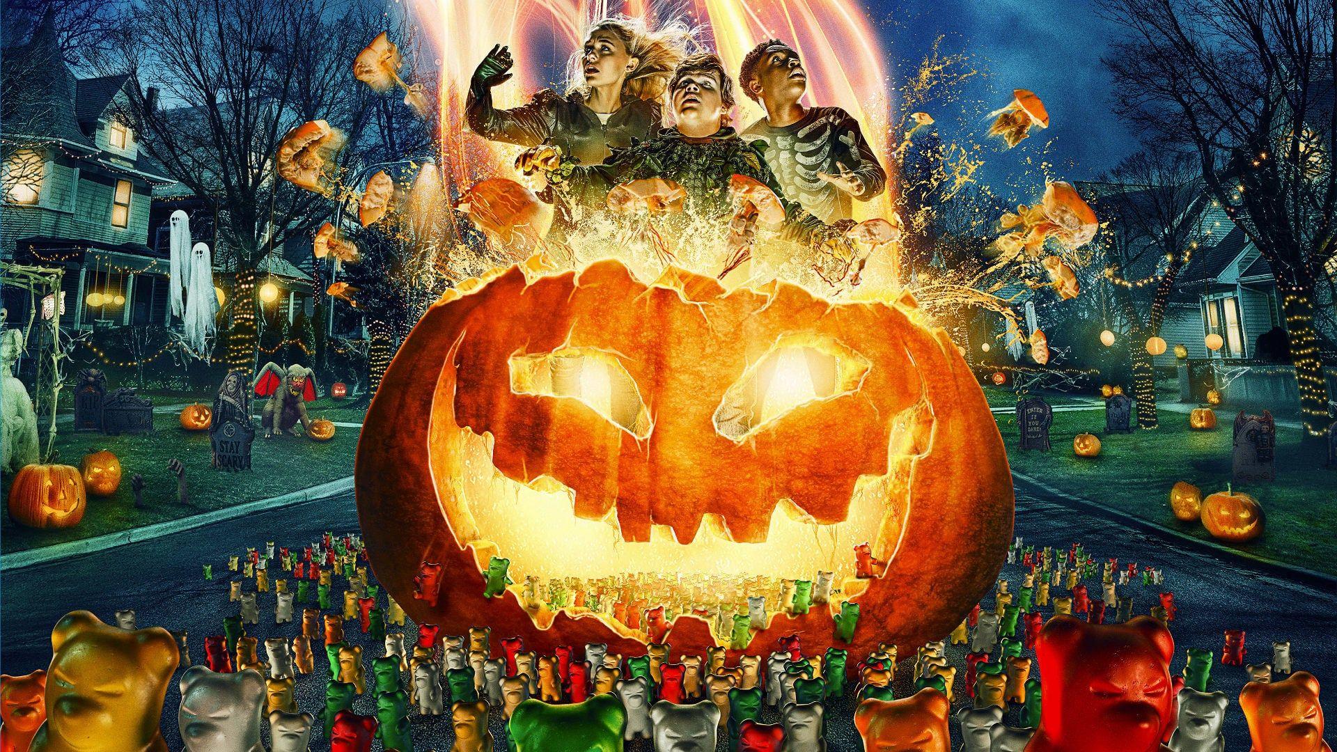 Ver Pesadillas 2 Noche De Halloween Online Pelicula Completa En Espanol Latino 720p Pesadillas 2 Noche De Halloween Online Pelicula Completa En Espanol Lat