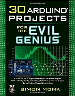 EBOOKS | Arduino projects, Arduino and Tech