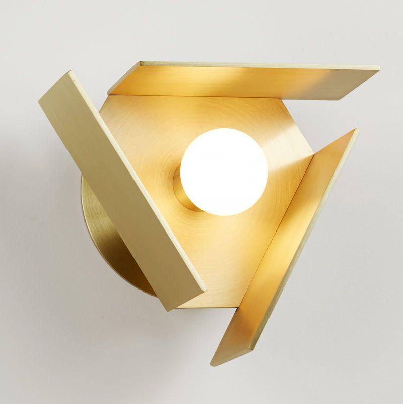 Branch Inspired LED Pendants | Geometric lighting, Pendant