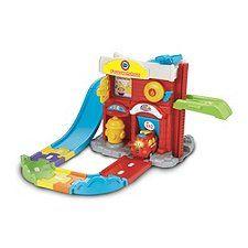 Autos Eisenbahnen Fur Babys Online Kaufen Tut Tut Baby Flitzer Spielzeugautos Spielzeug