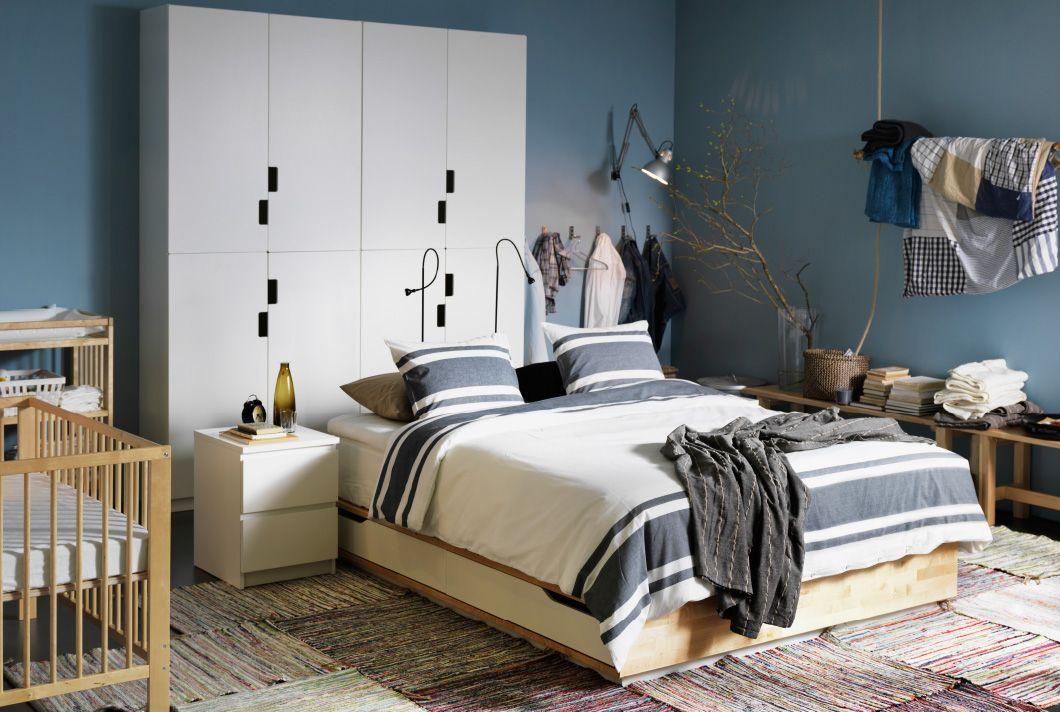 Bankje Slaapkamer Slaapkamers : Bedroom inspiration google zoeken slaapkamer pinterest