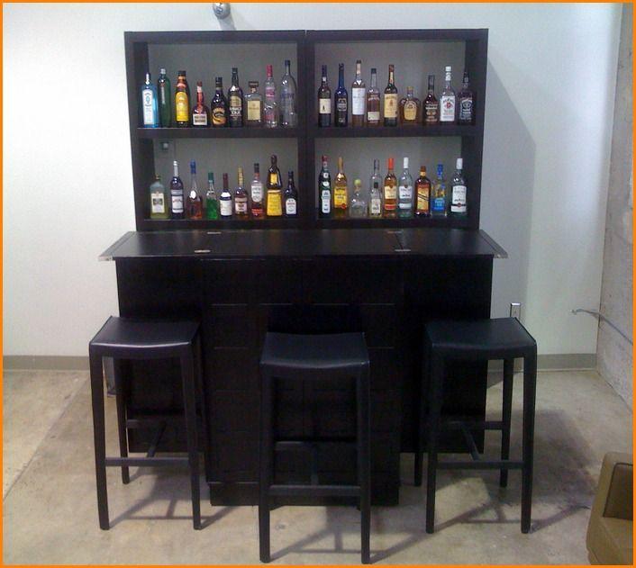 For Man Cave Kitchen Bar Design Bar Furniture Modern Home Bar Furniture
