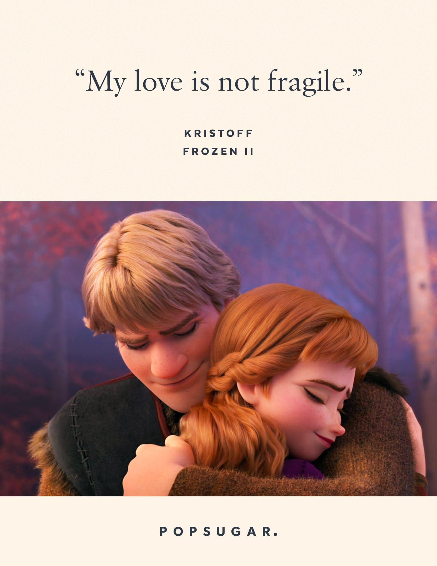 44 Emotional and Beautiful Disney Quotes That Are