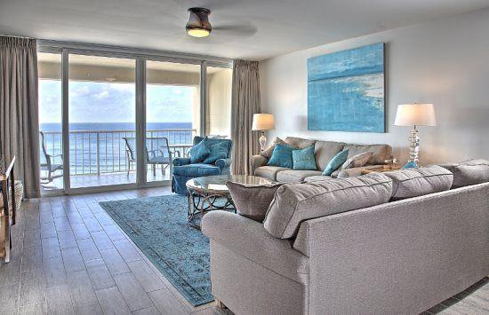 Destin Gulfgate 704 Fl Home House Rental Home Decor