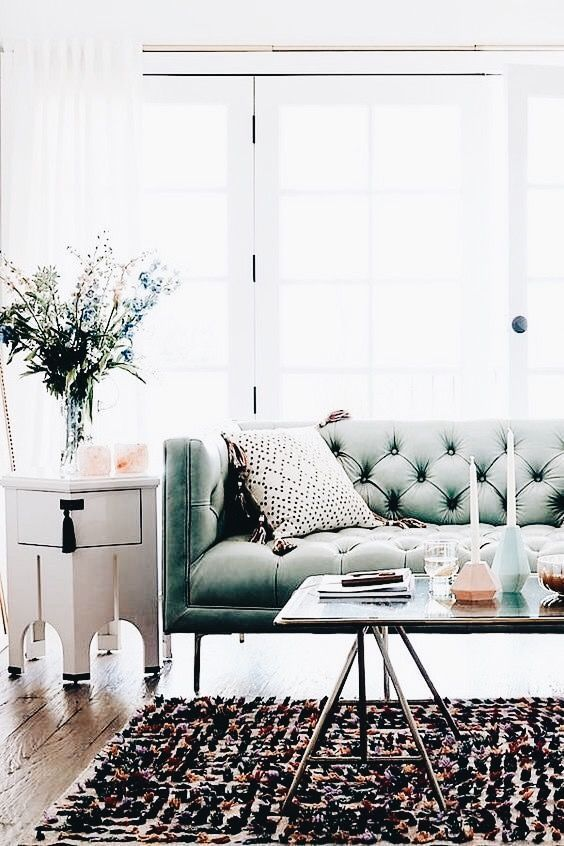 Discover recipes home ideas style inspiration and other ideas to